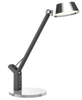 Настольная лампа Ultra TL 706 (серебристый) -
