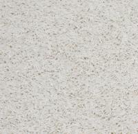 Ковровое покрытие Ideal Creative Flooring Lush Easyback White Swan 304 (4x3м) -