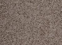 Ковровое покрытие Ideal Creative Flooring Lush Easyback Blush 457 (4x1.5м) -