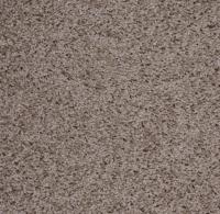 Ковровое покрытие Ideal Creative Flooring Lush Easyback Blush 457 (4x2м) -