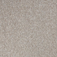 Ковровое покрытие Ideal Creative Flooring Capri Easyback Taupe 932 (4x1.5м) -