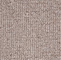 Ковровое покрытие Ideal Creative Flooring Capri Easyback Taupe 932 (4x2.5м) -