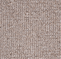 Ковровое покрытие Ideal Creative Flooring Capri Easyback Taupe 932 (4x3м) -