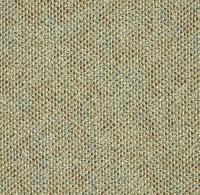 Ковровое покрытие Ideal Creative Flooring Burlington Premiumback Apple 234B (4x1.5м) -