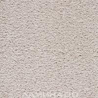 Ковровое покрытие Ideal Creative Flooring Dublin Heather Premiumback Pearl 305 (4x2м) -