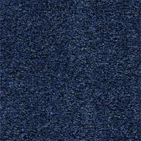 Ковровое покрытие Ideal Creative Flooring Dublin Heather Premiumback Midnight Blue 897 (4x1.5м) -