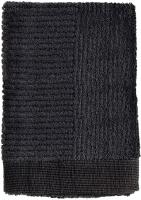 Полотенце Zone Towels Classic / 330092 (черный) -