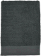 Полотенце Zone Towels Classic / 330338 (сосновый) -