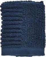 Полотенце Zone Towels Classic / 331945 (синий) -
