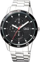 Часы наручные мужские Q&Q AA38J202 -