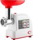 Мясорубка электрическая Brayer BR1603 -