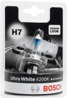 Автомобильная лампа Bosch 1987301090 -