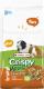 Корм для грызунов Versele-Laga Crispy Muesli Guinea Pigs / 461711в (1кг) -