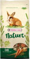 Корм для грызунов Versele-Laga Nature Cuni / 461448 (700г) -