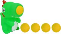 Игрушка детская Bradex Дракон / DE 0652 -