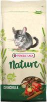Корм для грызунов Versele-Laga Nature Chinchilla / 461413 (700г) -