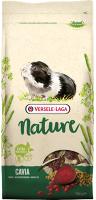 Корм для грызунов Versele-Laga Nature Cavia / 461409 (700г) -