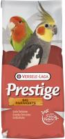 Корм для птиц Versele-Laga Prestige Big Parakeets / 421880в (1кг) -