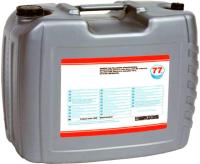 Индустриальное масло 77 Lubricants HM 46 / 700422 (20л) -