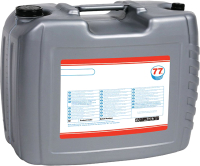 Индустриальное масло 77 Lubricants CLP 68 / 4345637700 (20л) -