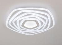 Потолочный светильник Citilux CL737A55E -
