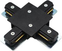 Коннектор для шинопровода Arte Lamp Track Accessories A110106 -