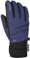 Перчатки лыжные Reusch Tomke Stormbloxx Dress / 4931112 4479 (р-р 8, Blue) -