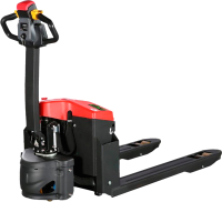 Тележка электрическая Shtapler EPT 20-15 ET2 / 1585 -