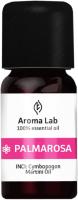 Эфирное масло Aroma Lab Пальмароза (10мл) -