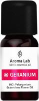 Эфирное масло Aroma Lab Герань (5мл) -