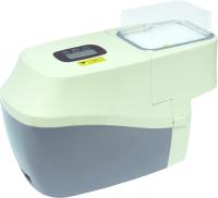 Маслопресс Rawmid Dream Modern / ODM-01 (зеленый) -