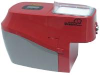 Маслопресс Rawmid Dream Modern / ODM-01 (красный) -
