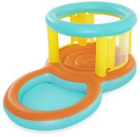 Водный игровой центр Bestway Jumptopia 52385 (239x142x102) -
