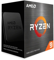 Процессор AMD Ryzen 9 5950X Box / 100-100000059WOF -