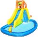 Водный игровой центр Bestway Splashmore 53345 (435x286x267) -
