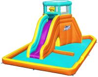 Водный игровой центр Bestway Tidal Tower 53385 (565х373х265) -