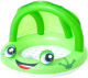 Надувной бассейн Bestway Shaded Play 52189 (97x66) -