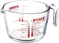 Мерный стакан Pyrex 264B000 -