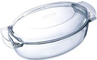 Кастрюля для СВЧ Pyrex 460A000 -