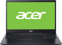 Ноутбук Acer Aspire 3 A315-22-46PG (NX.HE8EU.012) -