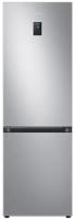 Холодильник с морозильником Samsung RB34T670FSA/WT -