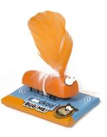 Игрушка для кошек EBI Поймай жука / 409/438756 -