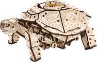 Сборная модель EWA Черепаха -