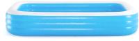 Надувной бассейн Bestway Summer Days 54009 (305х183х56) -