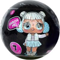 Кукла LQL Куколка / 2031 -