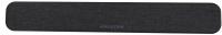 Цифровая антенна для тв Kromax TV FLAT-17 (черный) -