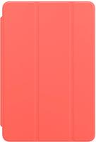 Чехол для планшета Apple Smart Cover for iPad Mini Pink Citrus / MGYW3 -