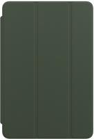 Чехол для планшета Apple Smart Cover for iPad Mini Cyprus Green / MGYV3 -