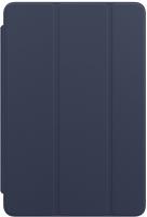 Чехол для планшета Apple Smart Cover for iPad Mini Deep Navy / MGYU3 -