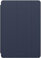 Чехол для планшета Apple Smart Cover for iPad (8th generation) Deep Navy / MGYQ3 -